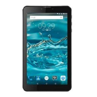 Mito T65 Fantasy Tablet - 8GB - Hitam