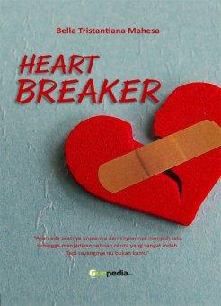 Guepedia - Heart Breaker