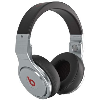 Beats Pro Headphone - Black