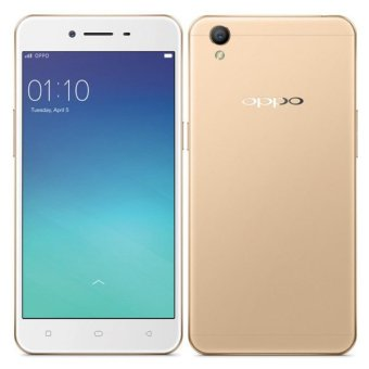 Oppo A37 Neo 9 - 16 GB - Gold