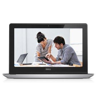 Dell Inspiron 11-3148 - 4GB - Intel Core i3-4010U - 11.6