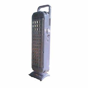 Matsugi Lampu Emergency Terang & Hemat MG 5509SMD Harga Murah   image 336844 2 product