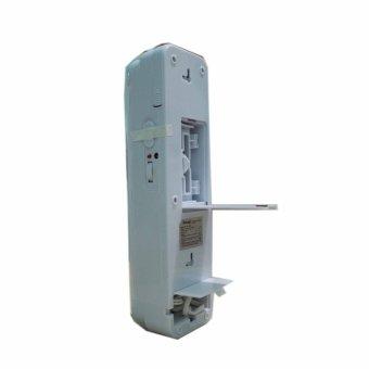 Matsugi Lampu Emergency Terang & Hemat MG 5509SMD Harga Murah   image 336844 3 product