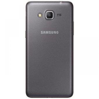 Samsung Galaxy Prime Plus - SM-G531 - 8GB - Abu-Abu
