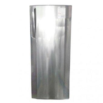 harga LG - Freezer 6 Rak - GNV-204RL - Silver Lazada.co.id