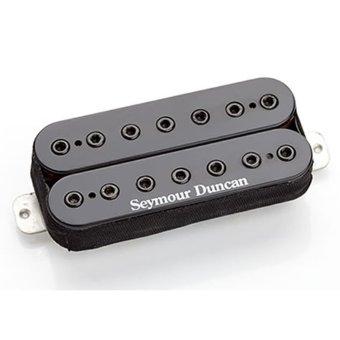 Seymour Duncan Pick-up Gitar Full Shred Llt Sh-10N - Hitam