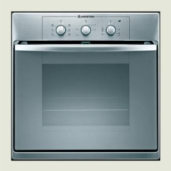harga Ariston Built In Oven FB 51.A1 IX(Silver) Lazada.co.id