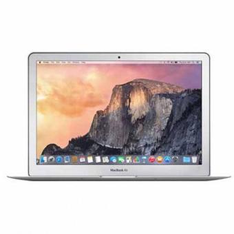 Jual Apple MACBOOK AIR MMGF2 [Core i5/8GB/128GB/13]