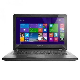 Lenovo M4180 - 3ID - Intel Core i5 6200U - RAM 4GB - HDD 1TB - ATI Jet Le R7 ME360 2GB - DOS - 14