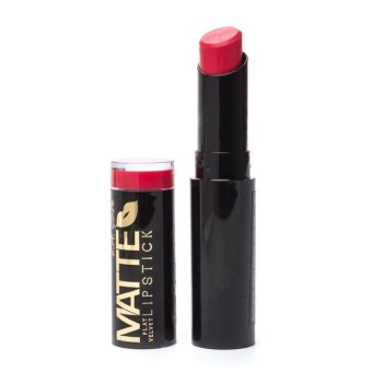 LA Girl Matte Velvet Lipstick - Hot Stuff