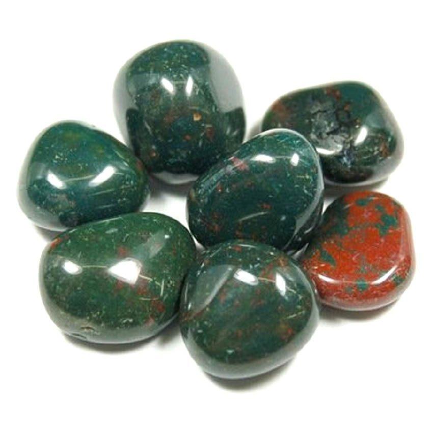 harga Stone Gallery Batu Akik Darah - 7pcs Lazada.co.id