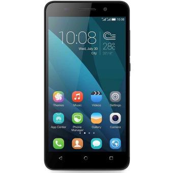 Huawei Honor 4X - 8GB - Hitam