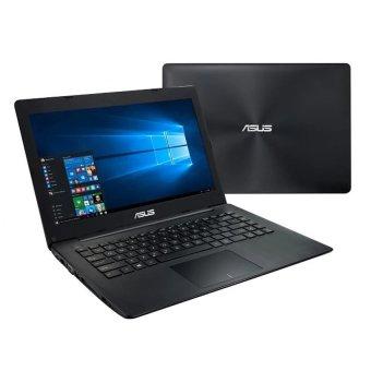 Asus X453SA-WX001D Laptop - 14