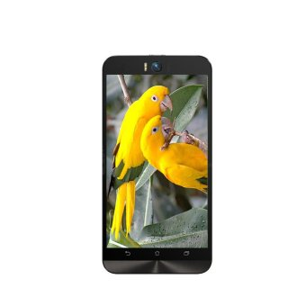 Asus Zenfone Selfie - 16GB - Pink
