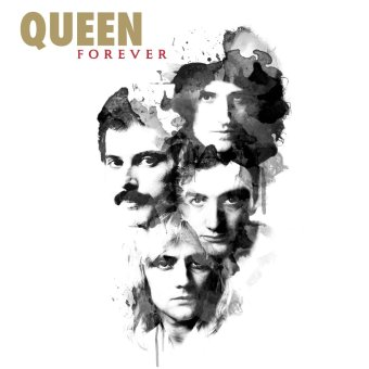 Universal Music Indonesia Queen Forever