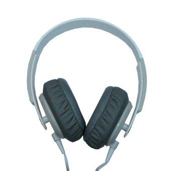 RBT Headphone Starlite EP-12 For Gaming - Putih