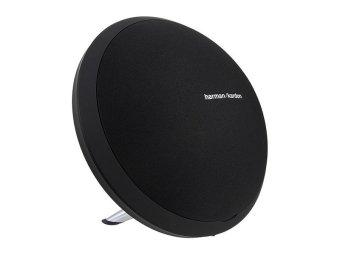 Harman Kardon Speaker Onyx Studio Portable Bluetooth - Hitam