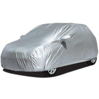harga Custom Body Cover Toyota Soluna / Sarung Mobil Toyota Soluna Lazada.co.id