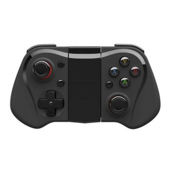 Ipega PG-9033 Bluetooth Controller Wireless Gamepad (Black) (Intl)