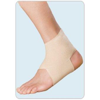 E-Life Ankle Brace, E-AN001 (Size XL)
