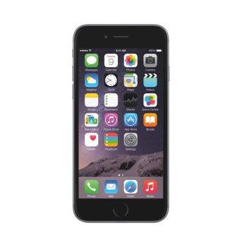 Apple iPhone 6 - 16GB - Grey