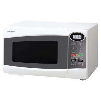 Sharp Microwave 249INW