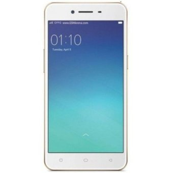 Oppo A37 Neo 9 -16GB - Gold