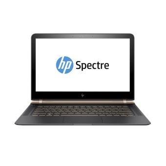 HP Spectre 13-V022TU - 8GB RAM - Ci7-6500U - 13.3