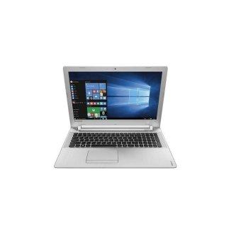 Lenovo Ideapad 500 - 15