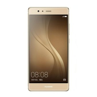 Huawei P9 - 3GB - 32GB - Gold