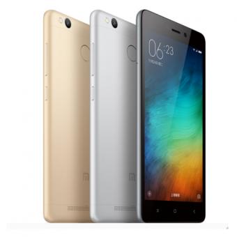 Xiaomi Redmi 3S - 16 GB - Gold