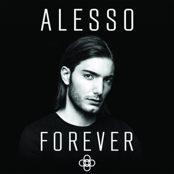 Universal Music Indonesia Alesso - Forever