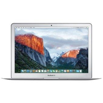 Apple MacBook Air 2016 MMGF2 13.3