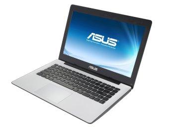 Asus X453SA-WX002D - 14