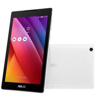 Asus ZenPad C 7.0 Z170MG - 8GB - Putih