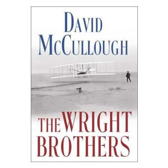 The Wright Brothers (Intl)