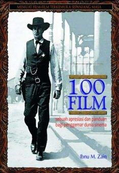100 Film: Sebuah Apresiasi dan Panduan