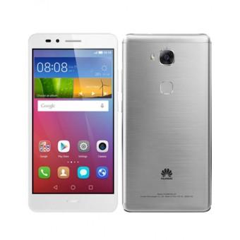 Huawei GR5 - 16 GB - Silver