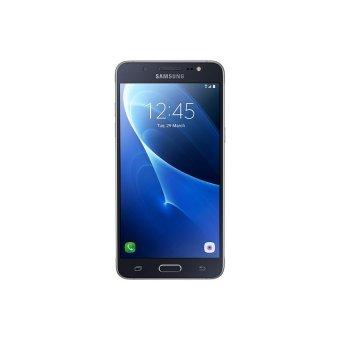 Samsung Galaxy J510 - J5 2016 - 16GB - Black