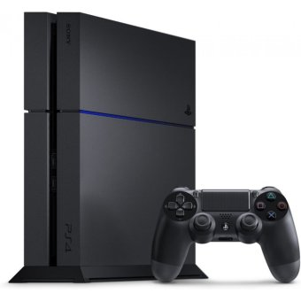 Refurbish Sony Playstation 4 - Grade A