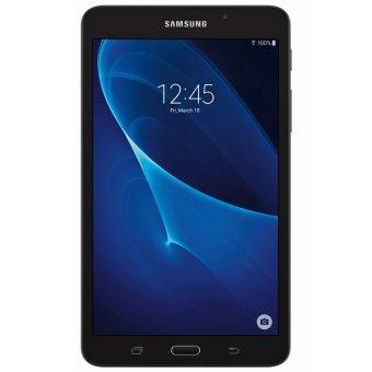 Samsung Galaxy Tab A 7.0 2016 - 8 GB - Hitam