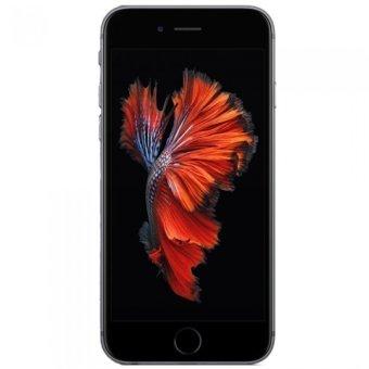 Apple iPhone 6S - 16GB - Space Gray