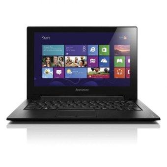 LENOVO IDEAPAD-IP300S-2GB-500GB-N3050-WINDOWS 10 SL - WHITE