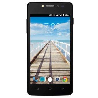 Smartfren Andromax E2 - 4G LTE - 8 GB - Hitam
