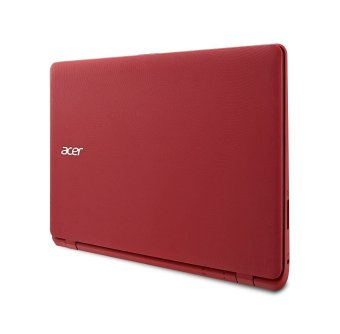 Acer ES1-431 Intel N3050 - RAM 2GB - HDD 500GB - 14