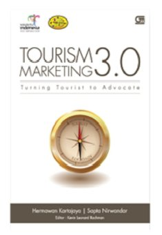 Marketeers-Tourism Marketing