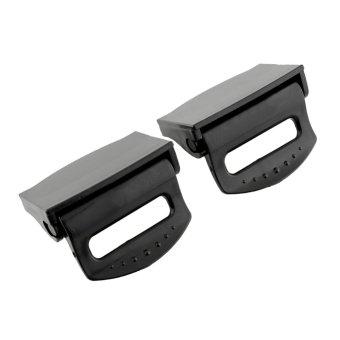 Ranselku Sack'n Seat Chair / Baby Seat Safety Belt Organizer Unik Import . Source