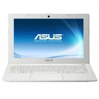 Asus X200MA-KX636 - 2GB - Intel Celeron DualCore N2840 - 11