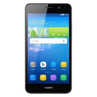 Huawei Y6 LTE - White