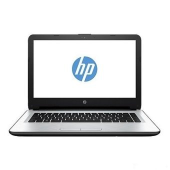 HP 14 - AC156TU - Intel®Core™i3-5005U - 2GB RAM - 14